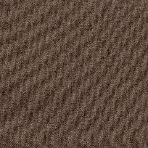 Schoesswender Stoff Kaball 9811