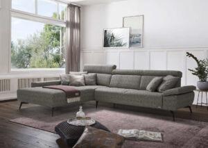 Sedda Diva Sofa
