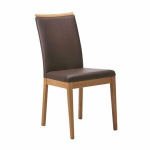 Schösswender Stuhl