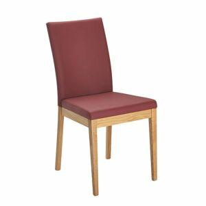 Schösswender Oviedo Stuhl