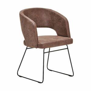 Schösswender Stuhl Mod. 95