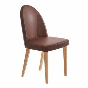 Stuhl Modell 58 Schösswender