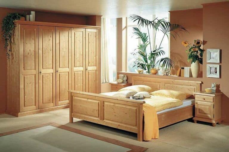 Schlafzimmer Firenze Schösswender