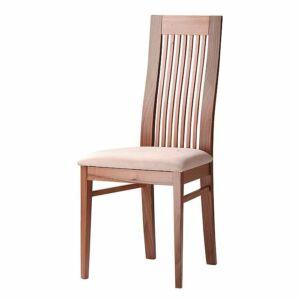 Schösswender Stuhl 32