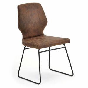 Schösswender Stuhl Mod. 92