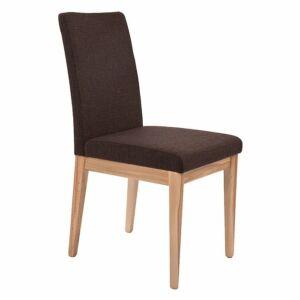 Schösswender Sessel