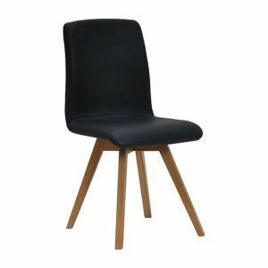 Schösswender Stuhl Mod 60