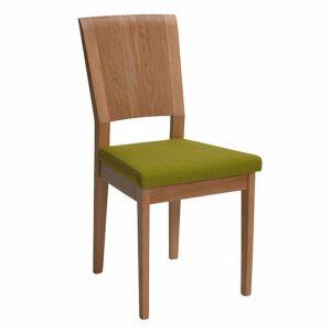 Schösswender Stuhl Mod. 61