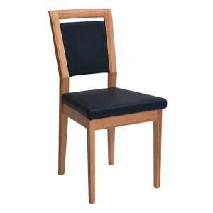 Schösswender Stuhl Mod 62