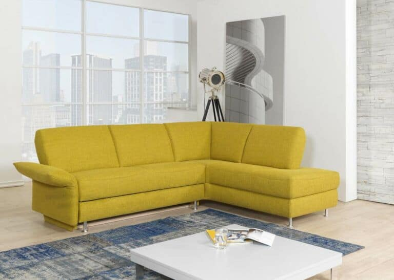 Ada Malibu Sofa