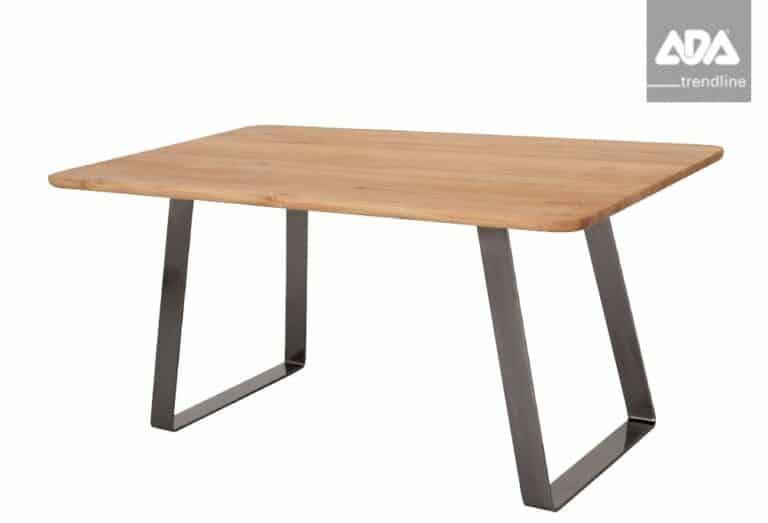 Tisch Ada Male