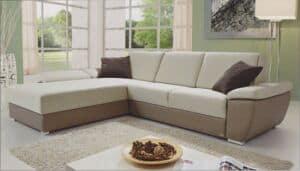 Sedda Couch Carmen