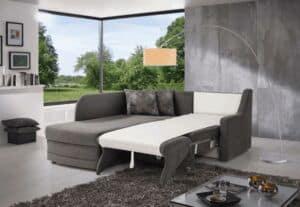 Sedda Easy Sofa Objekt