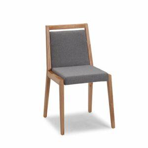 Schösswender Möbel