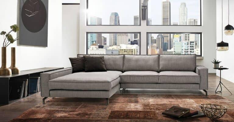 Sedda Amadeo Couch