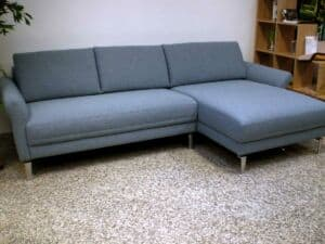 ADA Orleans Couch