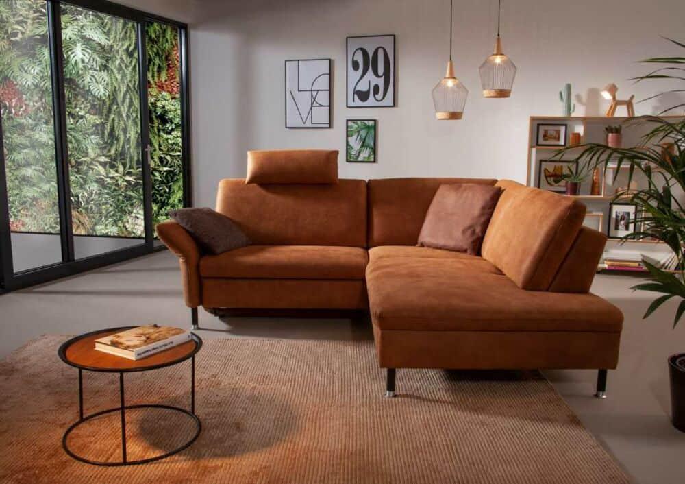 Ada Sofa Trendline