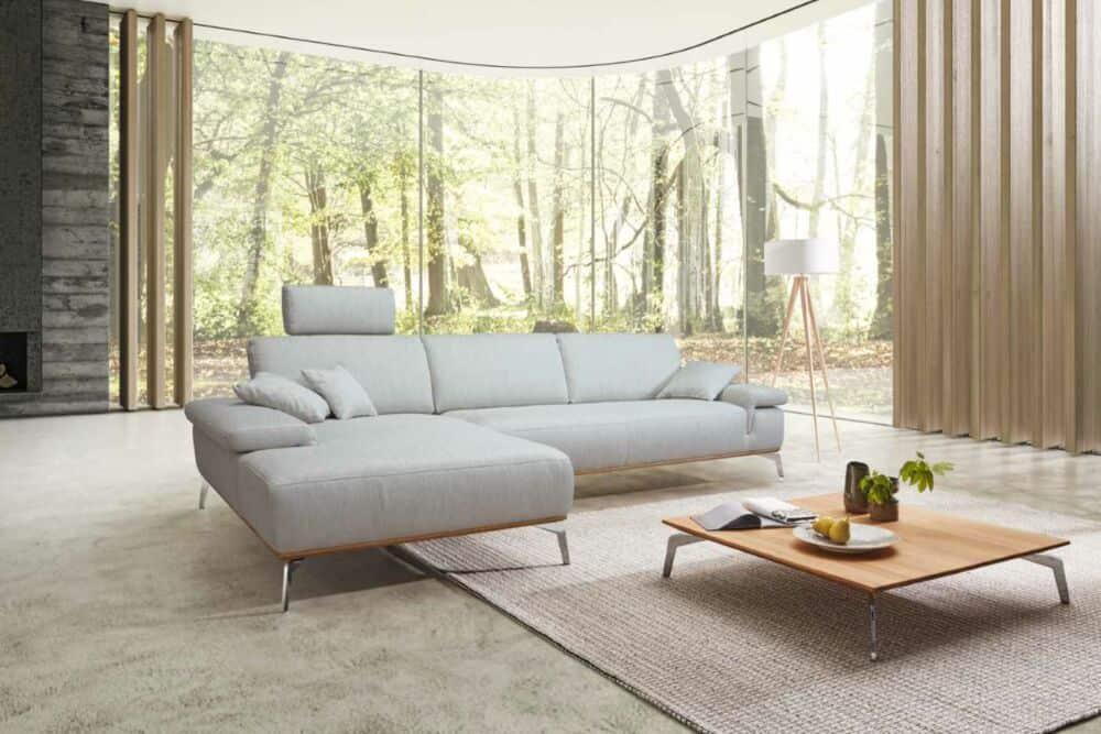 Ada Premium Couch Talara