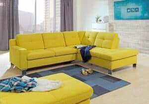 Ada Trendline sofa