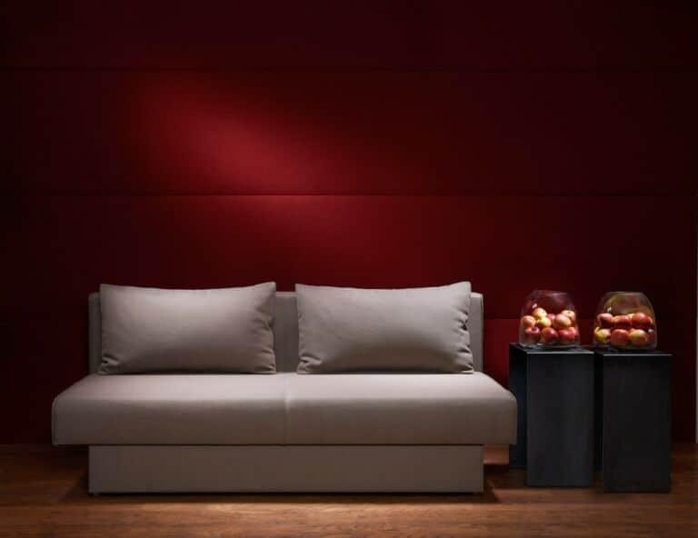 Haapo Couch Melach