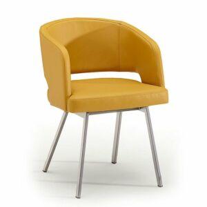 Schösswender Stuhl Chili 110