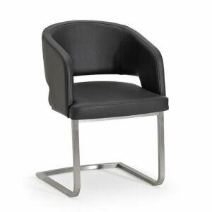 Schösswender Stuhl Chili 115