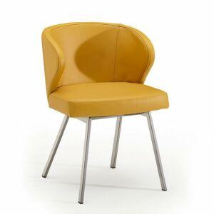 Schösswender Stuhl Chili 120