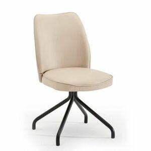 Schösswender Stuhl Chili 200
