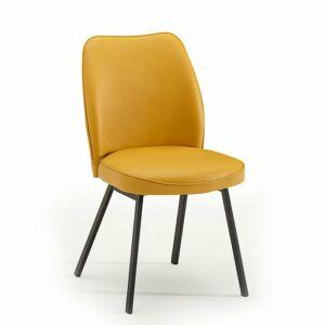 Schösswender Stuhl Chili 300