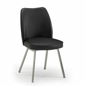 Schösswender Stuhl Chili 100
