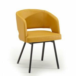 Schösswender Stuhl Chili 310