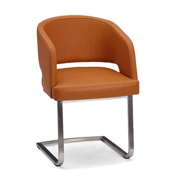 Schösswender Stuhl P600