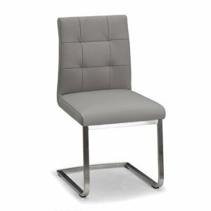 Schösswender Stuhl P620