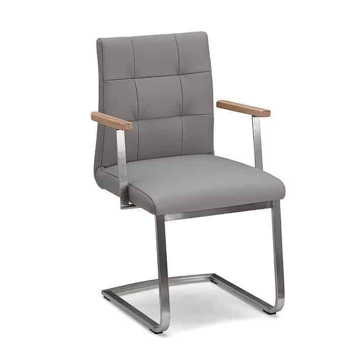 Schösswender Stuhl P621