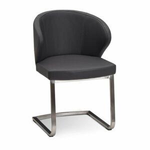 Schösswender Stuhl P630