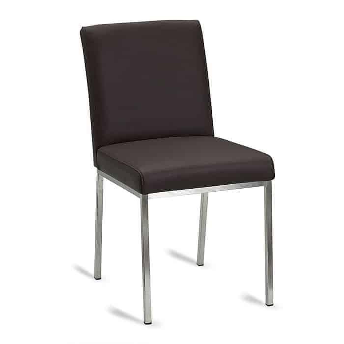 Schösswender Stuhl P610