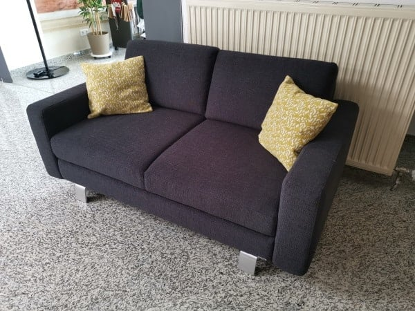 Couch gruppe