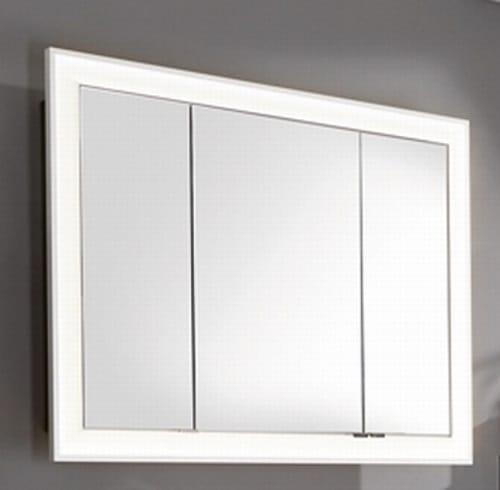 Spiegel Brillant Variante 1