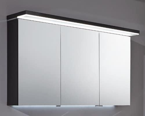Spiegel Cool Line Variante 2