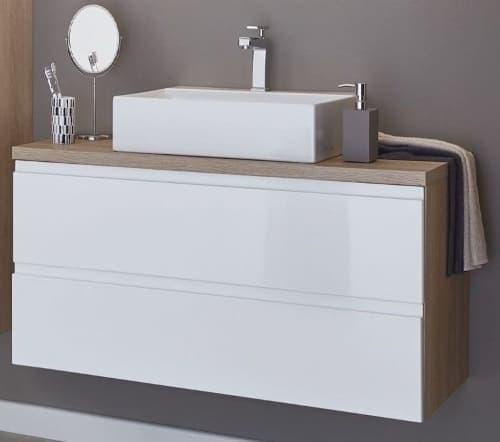 Waschschrank Variado Variante 1