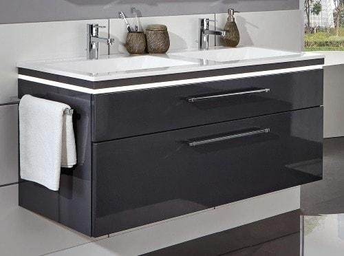 Waschtisch Cool Line Variante 2