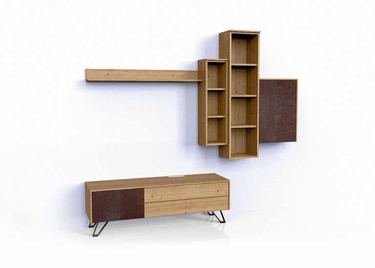 Schössswender Möbel