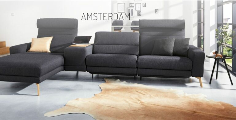 ADA Amsterdam
