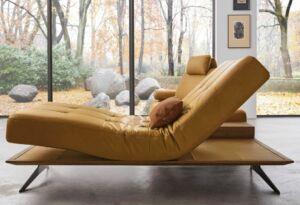 Ada Couch Verona