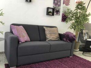 Sedda Cubus Sofa