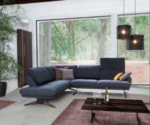 ADA Dubai Sofa